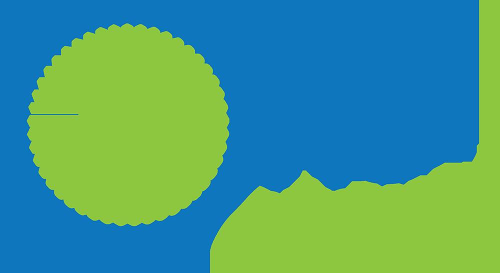 OneAbility logo